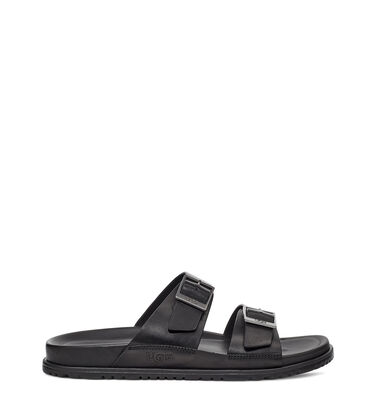 Wainscott Buckle Slide