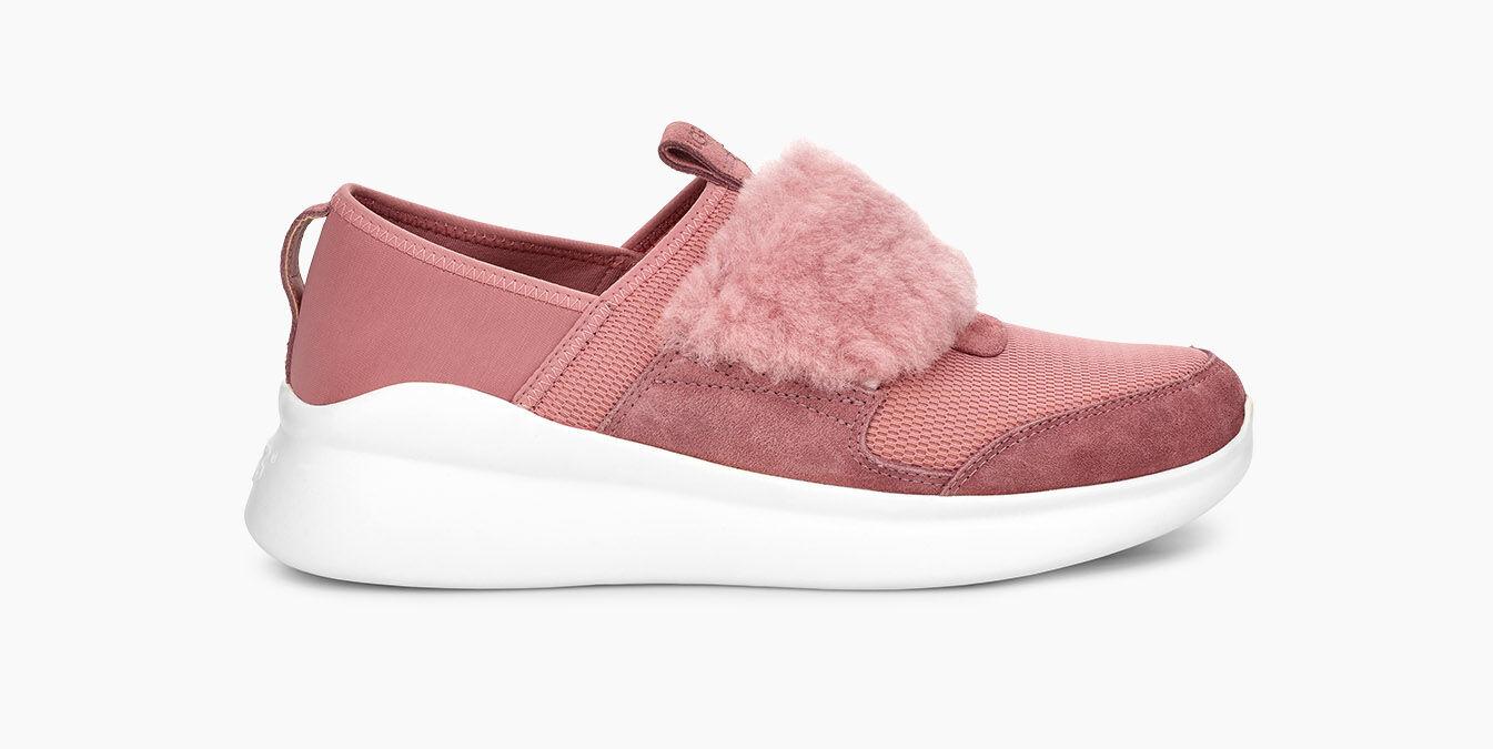 Women's Pico Sneaker | UGG® Official