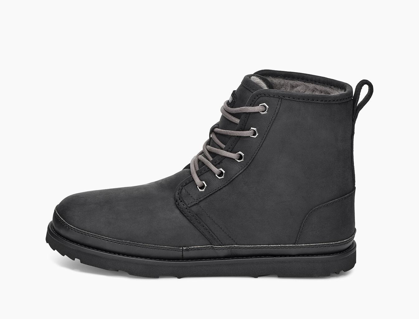 Men's Harkley Waterproof Boot | UGG® Official
