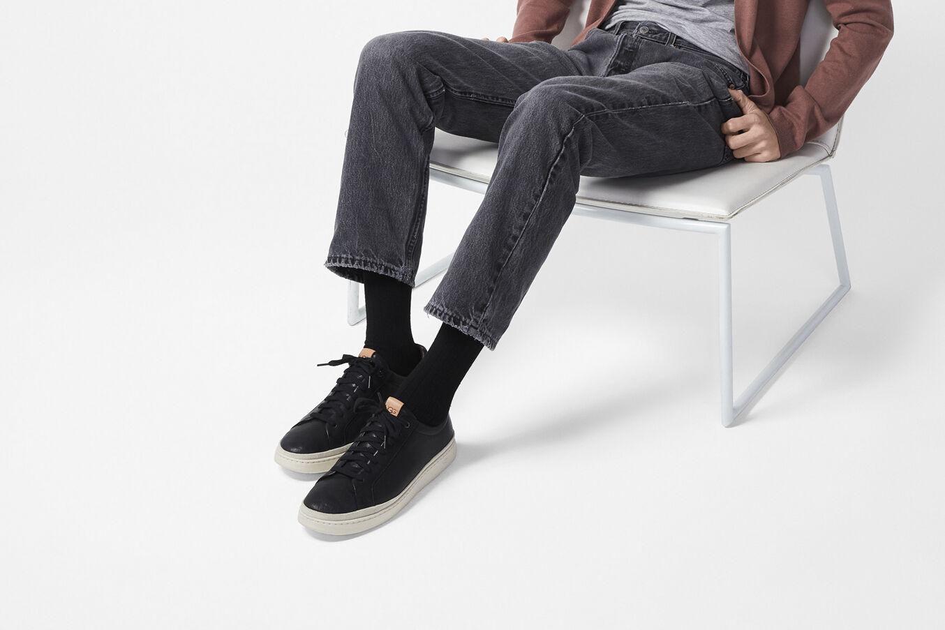 Men's Cali Sneaker Low   UGG® Canada