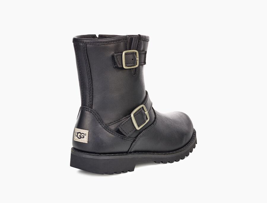 Harwell Boot - Image 4 of 6