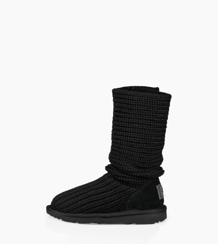 Cardy II Boot - Image 3 of 6