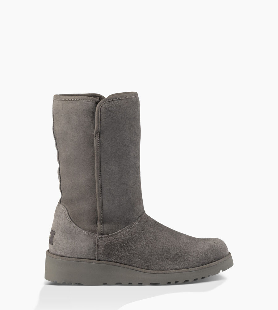 Amie Boot - Image 1 of 6