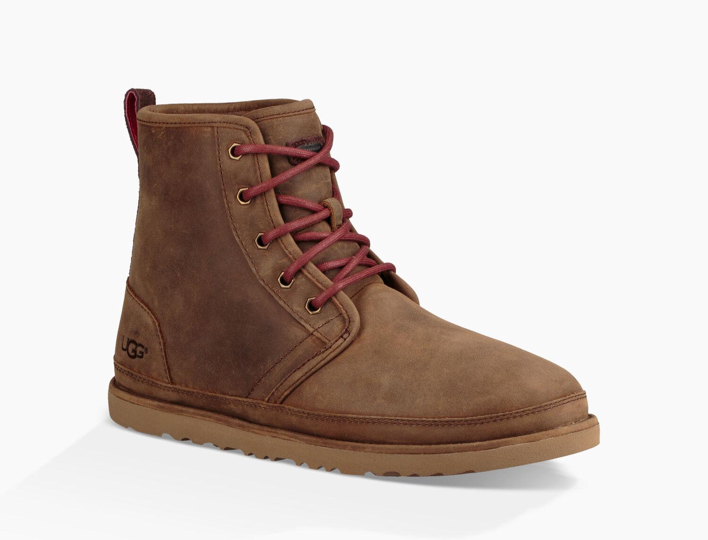 60cbd415e32 Men's Share this product Harkley Waterproof Boot