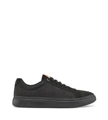 Cali Sneaker Low WP