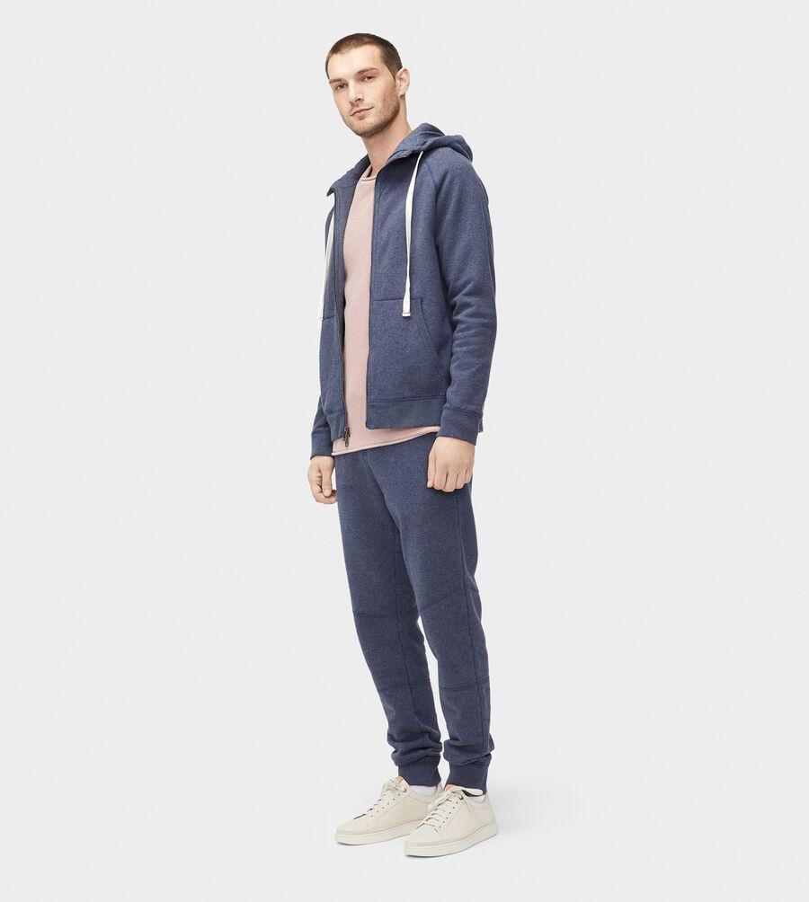Reynold Jogger Pants - Image 1 of 3