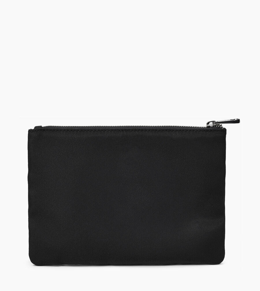 Medium Sport Zip Pouch - Image 3 of 5
