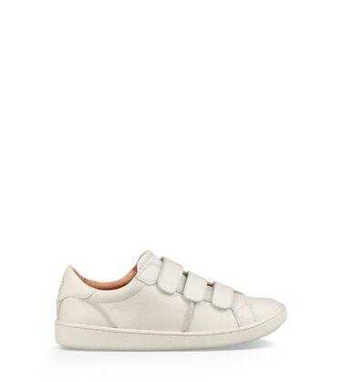Alix Sneaker
