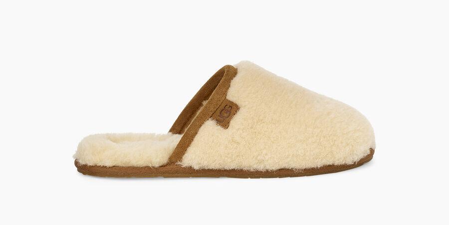 Fluffette Slipper - Image 1 of 6