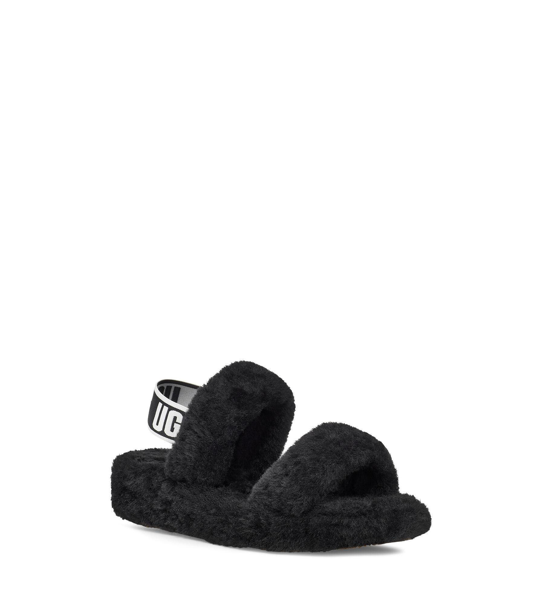Sandals, Slides \u0026 Platforms   UGG