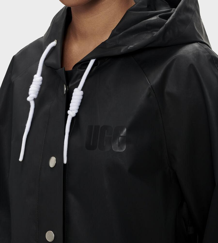 Innes Rain Jacket - Image 4 of 5