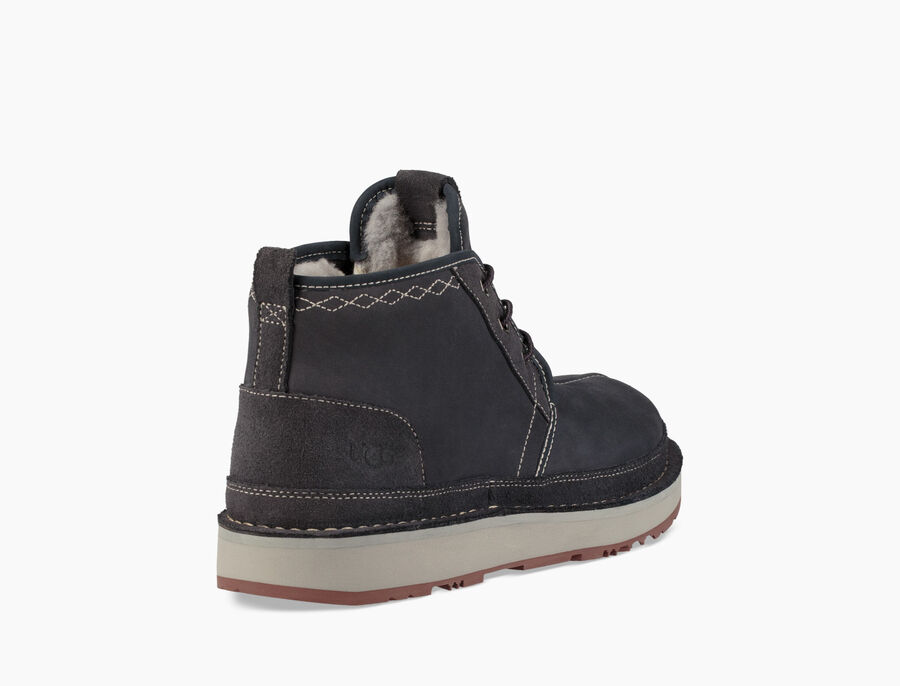 Avalanche Neumel Boot - Image 4 of 6