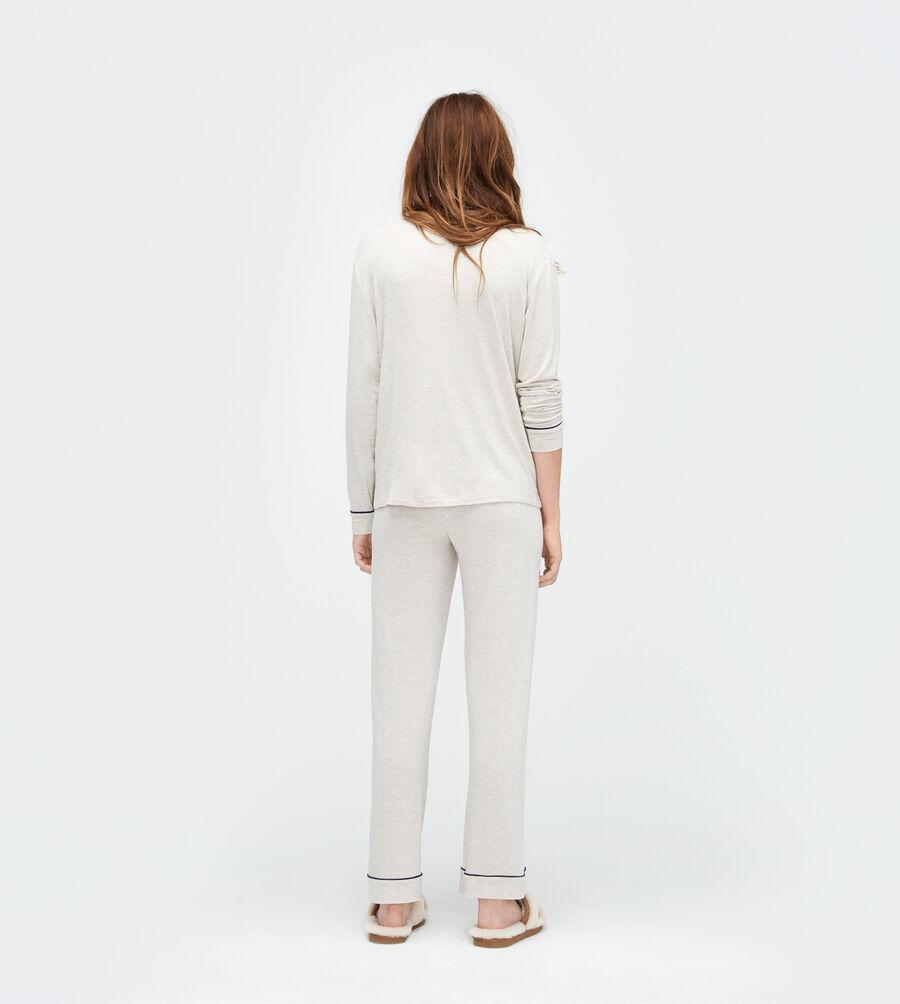 Ladies Ugg Pyjamas  4789d17c8