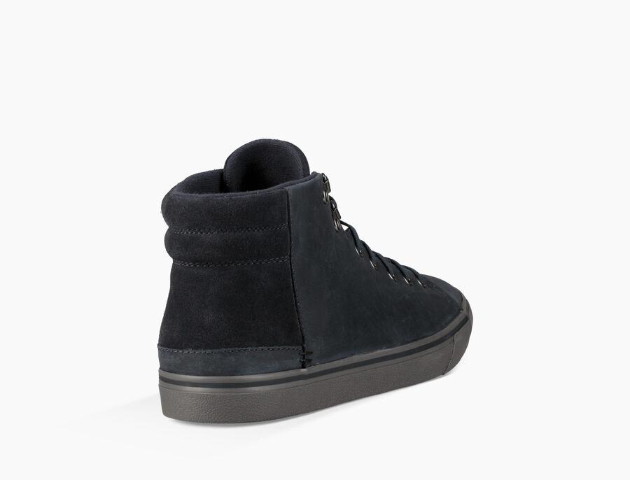 Hoyt II WP Sneaker - Image 4 of 6