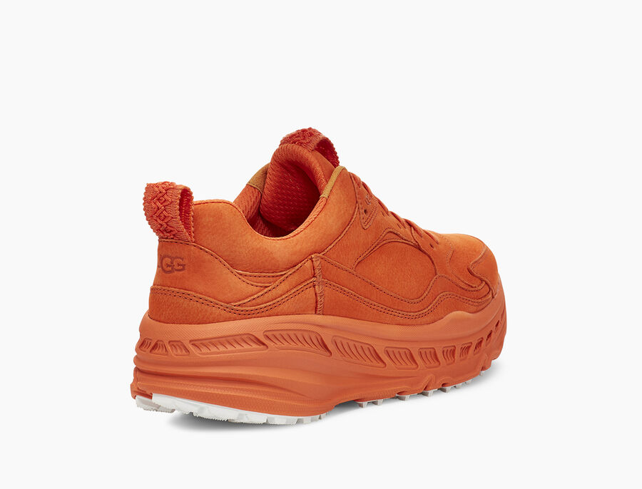 CA805 x Lace Low Sunset - Image 4 of 6