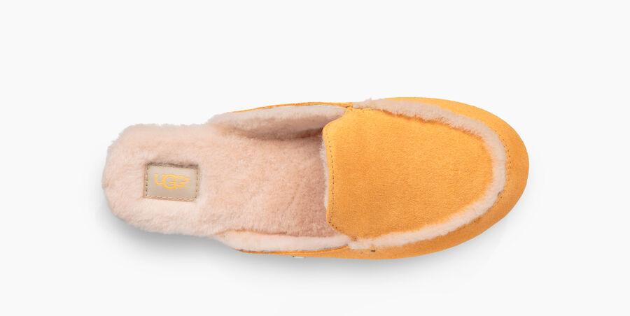 Lane Slip-On Loafer - Image 5 of 6