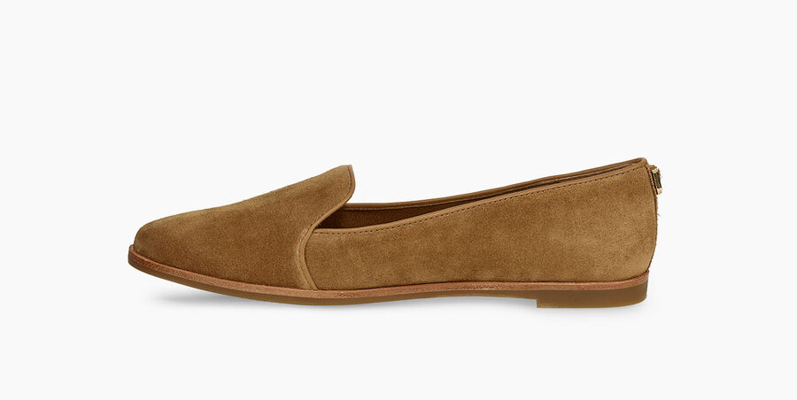 Bonnie Loafer - Image 3 of 6
