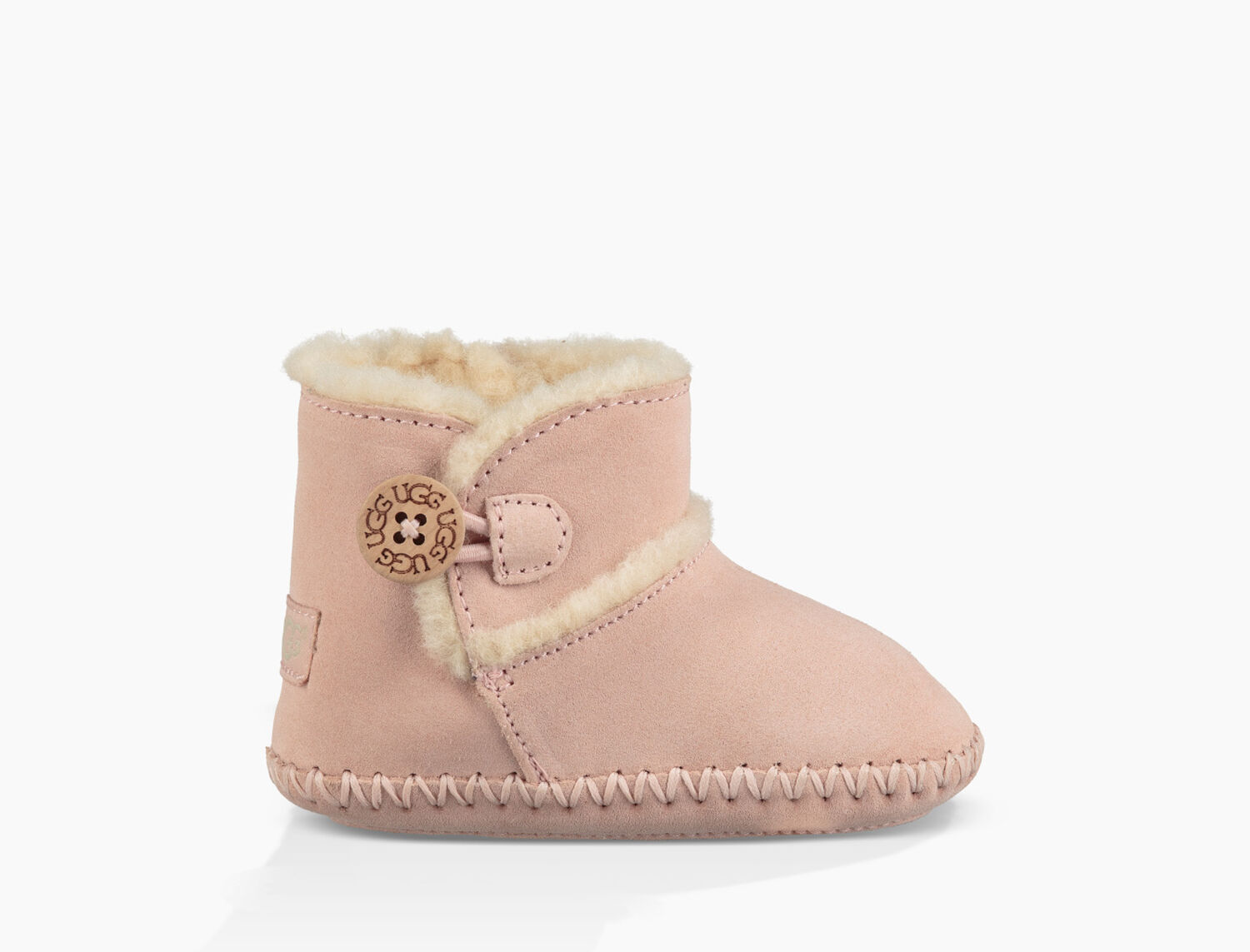 66ddd536729 Baby Share this product Lemmy II Bootie
