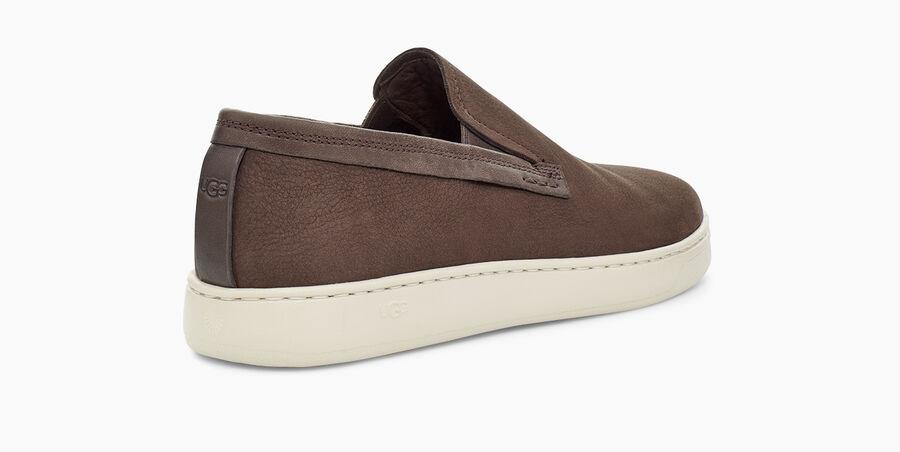Pismo Sneaker Slip-On - Image 4 of 6