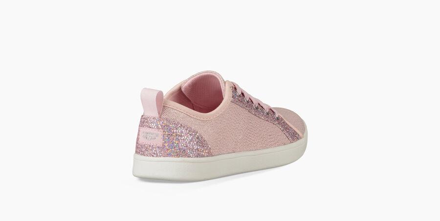 Irvin Sparkles Sneaker - Image 4 of 6