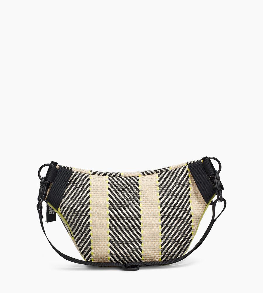 Nasha Belt Bag - Image 3 of 4