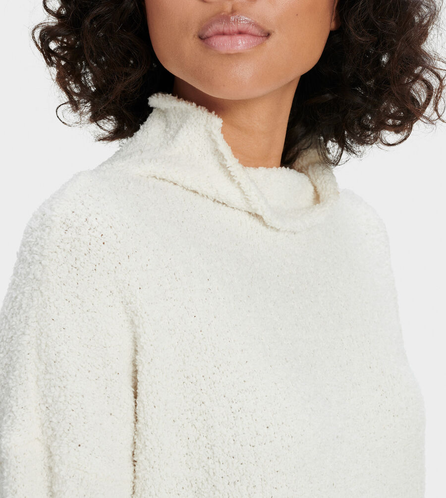 Sage Sweater - Image 3 of 4