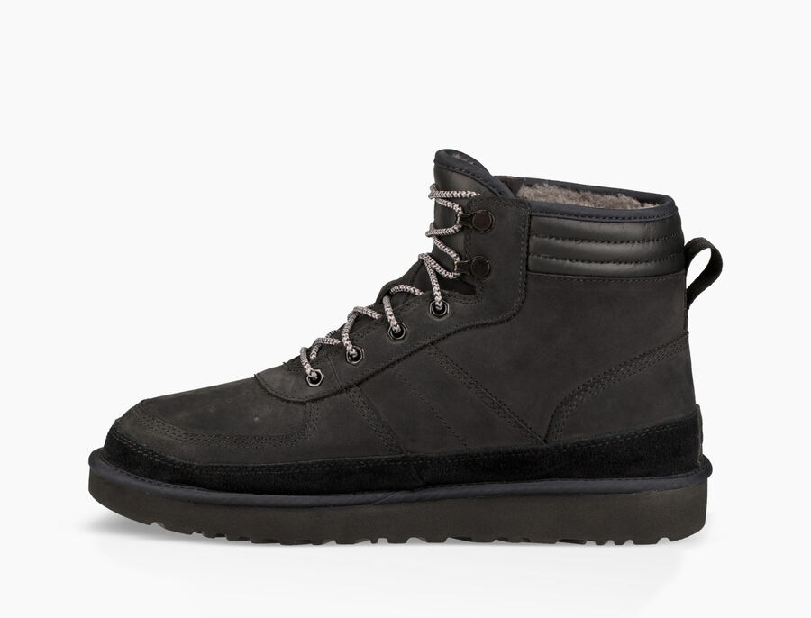 Highland Sport Boot - Image 3 of 6