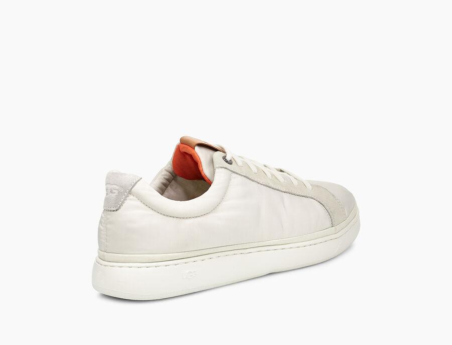 Cali Sneaker Low MLT - Image 4 of 6