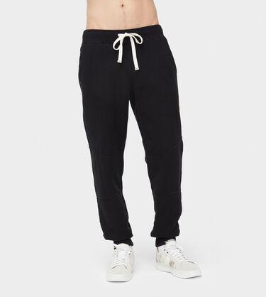 Reynold Jogger Pants