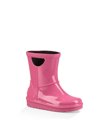 Rahjee Rain Boot Alternative View
