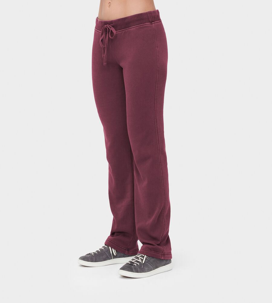 Penny Washed Pant - Image 1 of 3