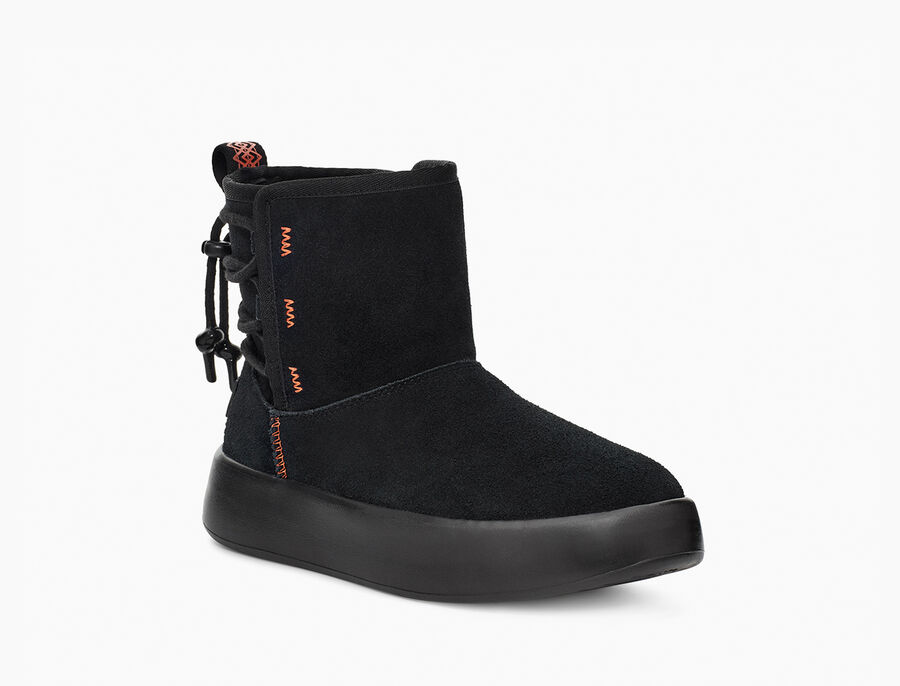Classic Boom Ankle Boot - Image 2 of 6