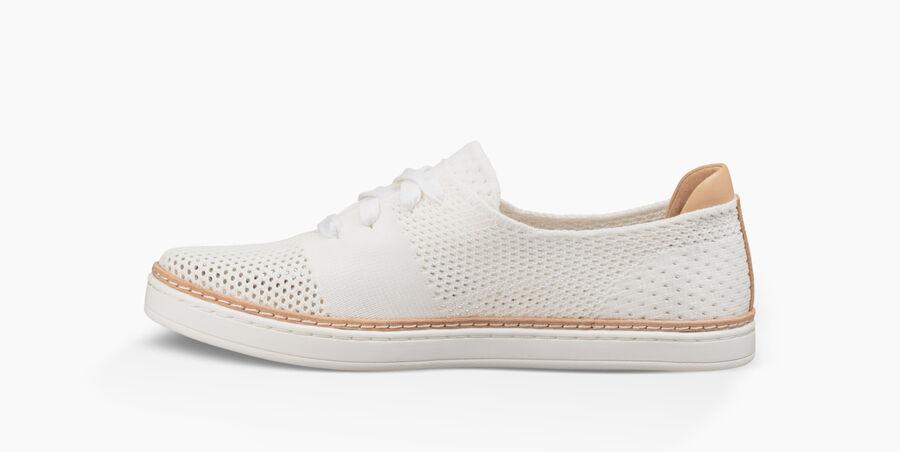 Pinkett Sneaker - Image 3 of 6