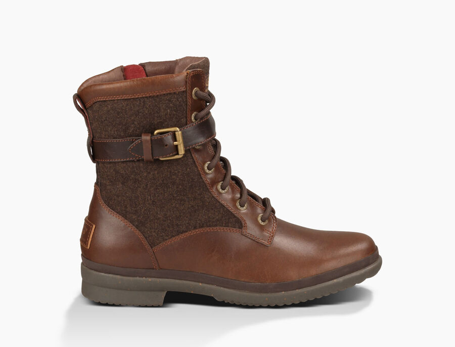 Buy UGG Women's Classic Short and other Mid-Calf at collegenewhampshire938.ml Our wide selection is eligible for free shipping and free returns.