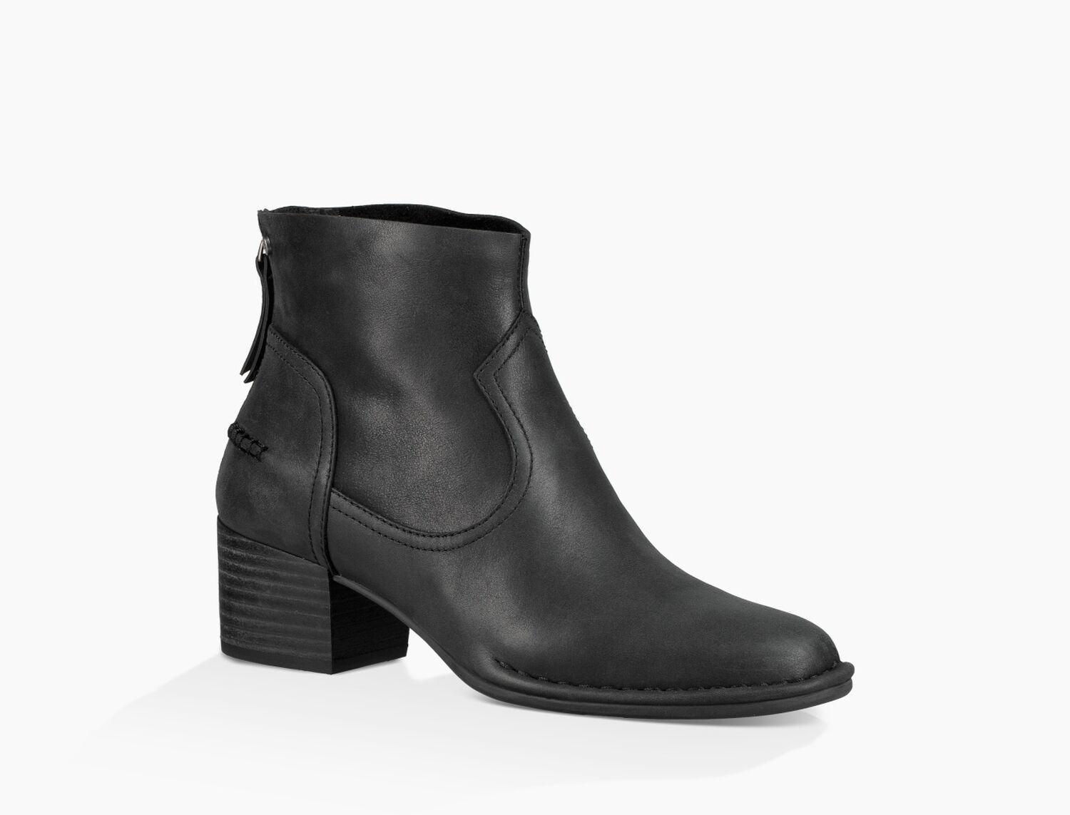 4b0928246b6 Women's Share this product Bandara Ankle Boot