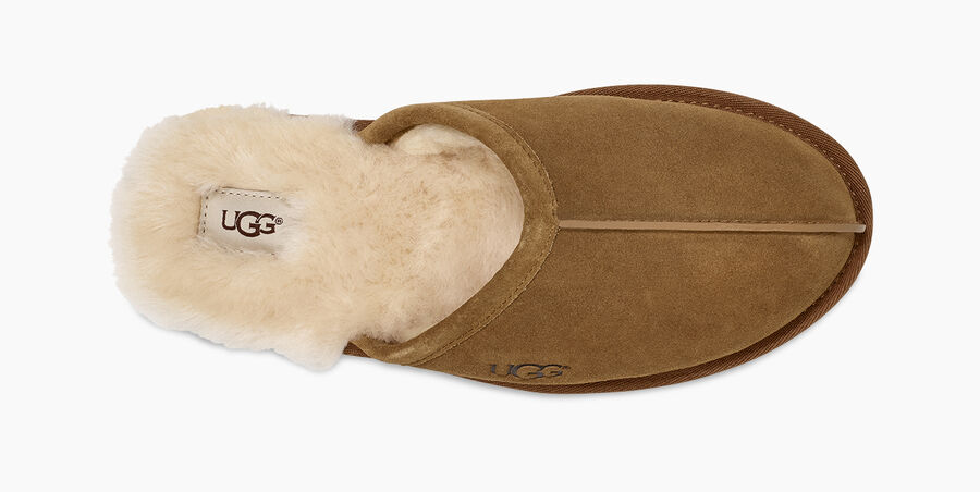 Scuff Slipper - Image 5 of 6