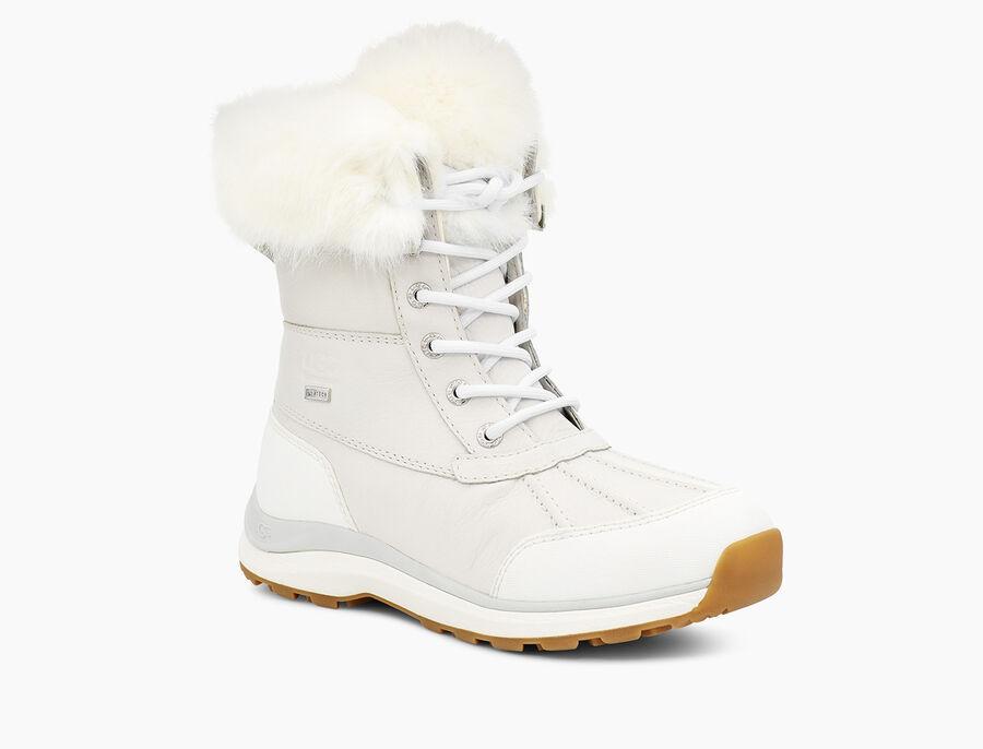 Adirondack Boot III Fluff - Image 2 of 5