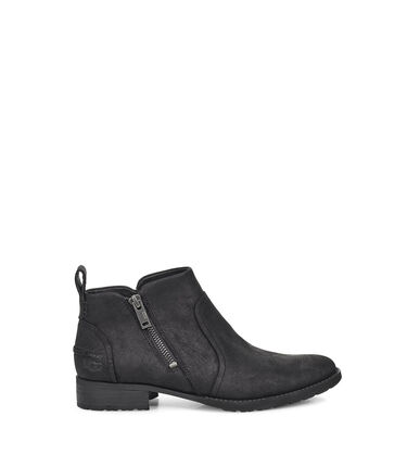 4fa84e4f345 Women's Boots: Classic, Heeled, & Ankle Booties | UGG® Official