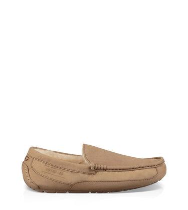 men s slippers house shoes slippers for men ugg official