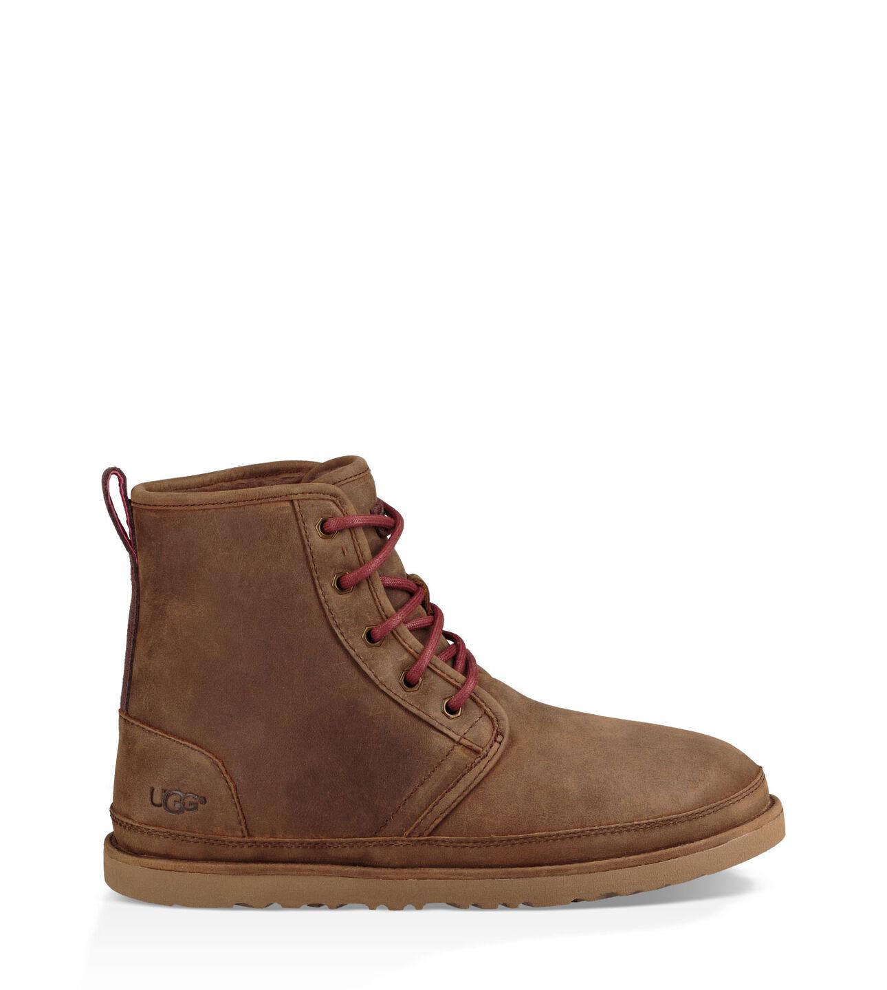a0b18f8846a Harkley Waterproof Boot