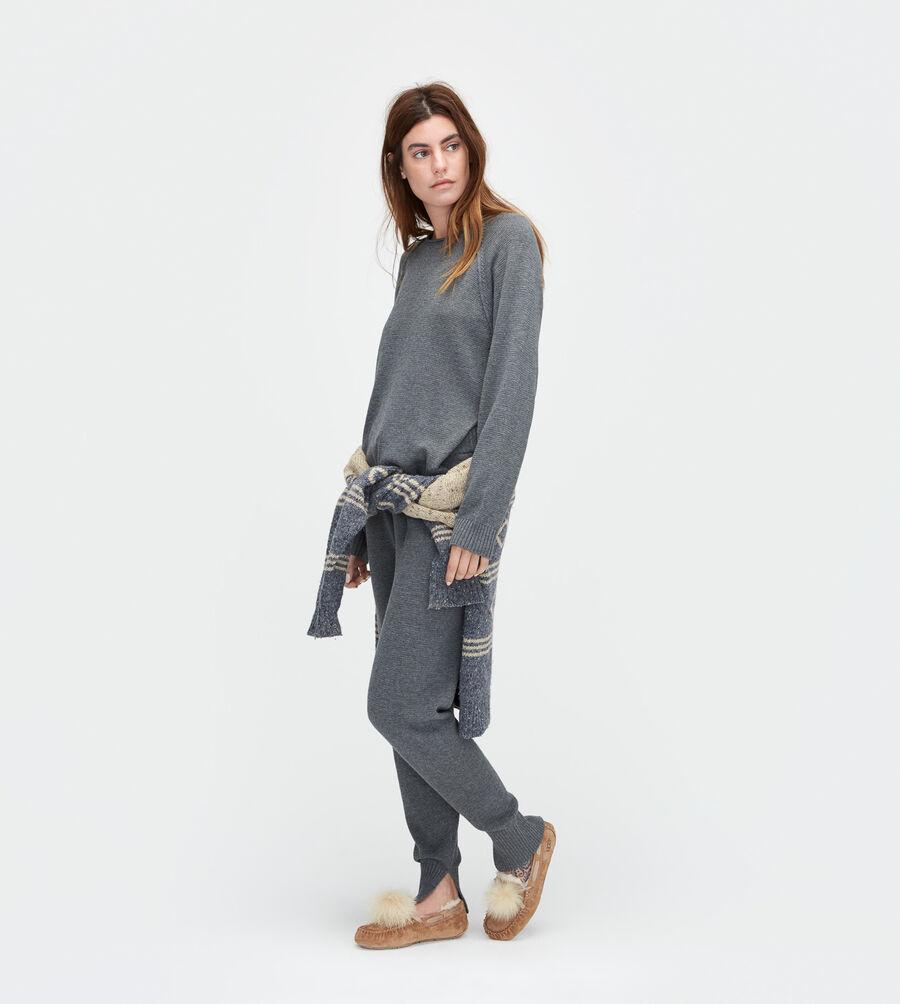 Estela Sweater - Image 3 of 5