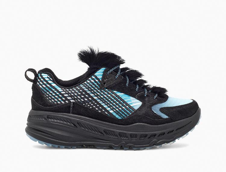 CA805 x Steller Jay Sneaker
