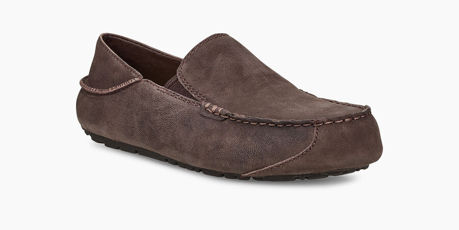 Upshaw TS Slipper - Image 2 of 6