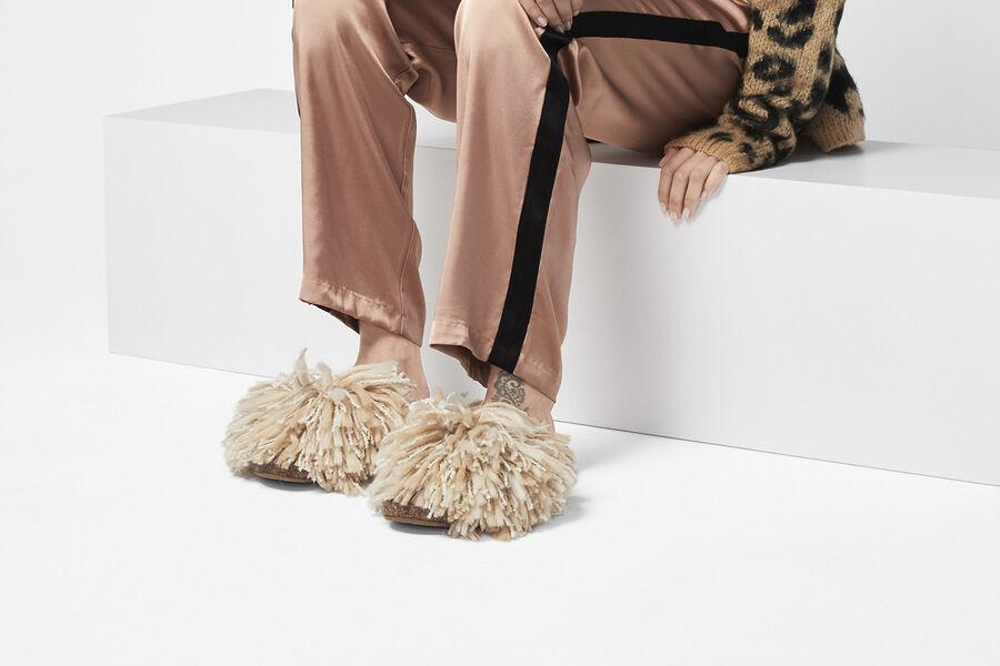 Cindi Sandal - Lifestyle image 1 of 1