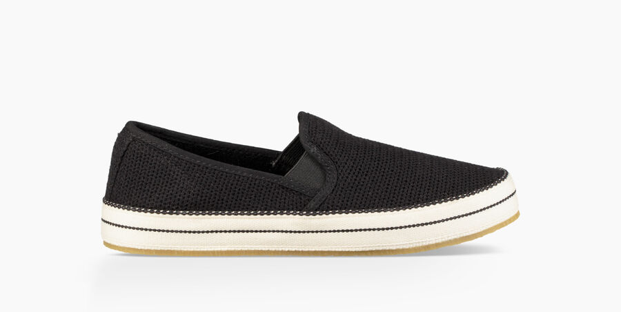 Bren Slip-On - Image 1 of 6