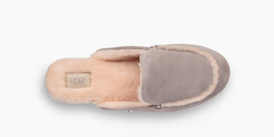 Lane Slip-On Loafer  - Image 5 of 6
