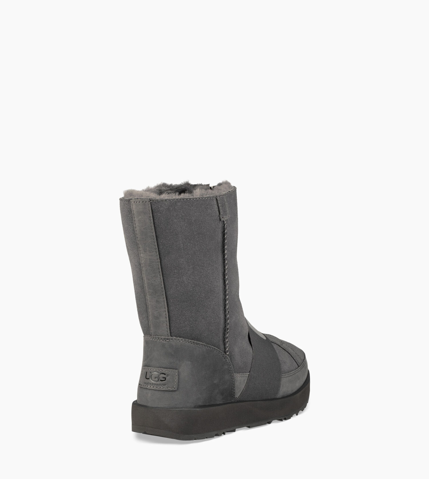 aabcb0b9825 Women's Share this product Conness Waterproof Boot