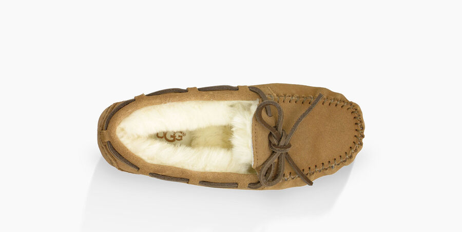 Dakota Slipper - Image 5 of 6