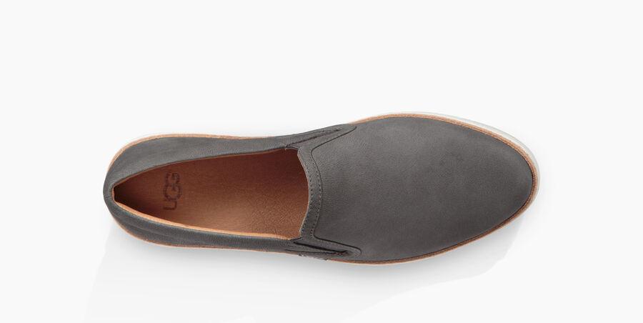 Soleda Sneaker - Image 5 of 6