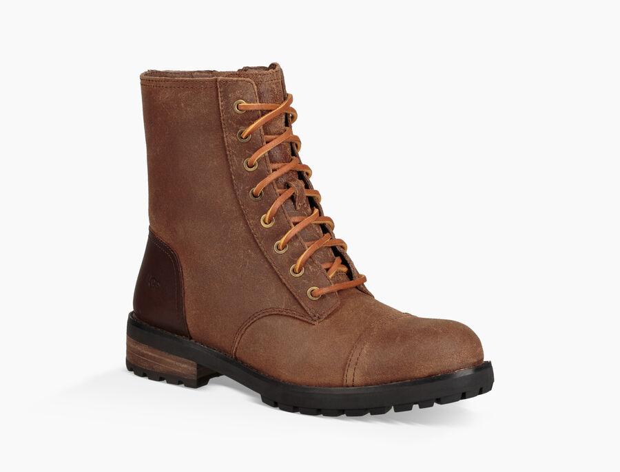 Kilmer II Boot - Image 2 of 6
